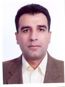 دکتر هادی عادل خانی