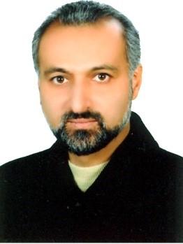 مهندس احمدرضا بحرانی