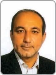 دکتر منصور فرزام
