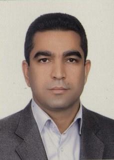 مهندس محمد نجمی