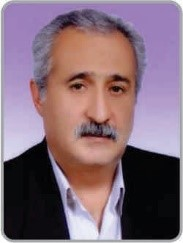 دکتر محمود پاکشیر