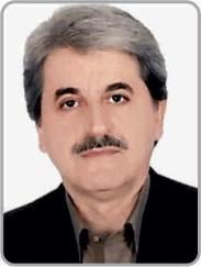 دکتر عماد رعایایی