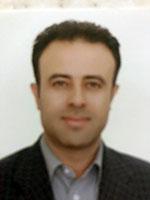 مهندس علی سلیمی نیا