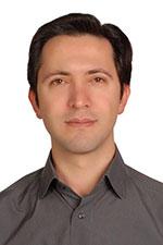 دکتر محمد شایگانی